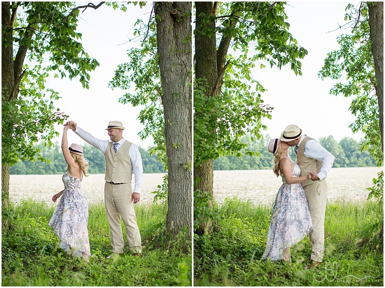 Engagement Session,farm life,